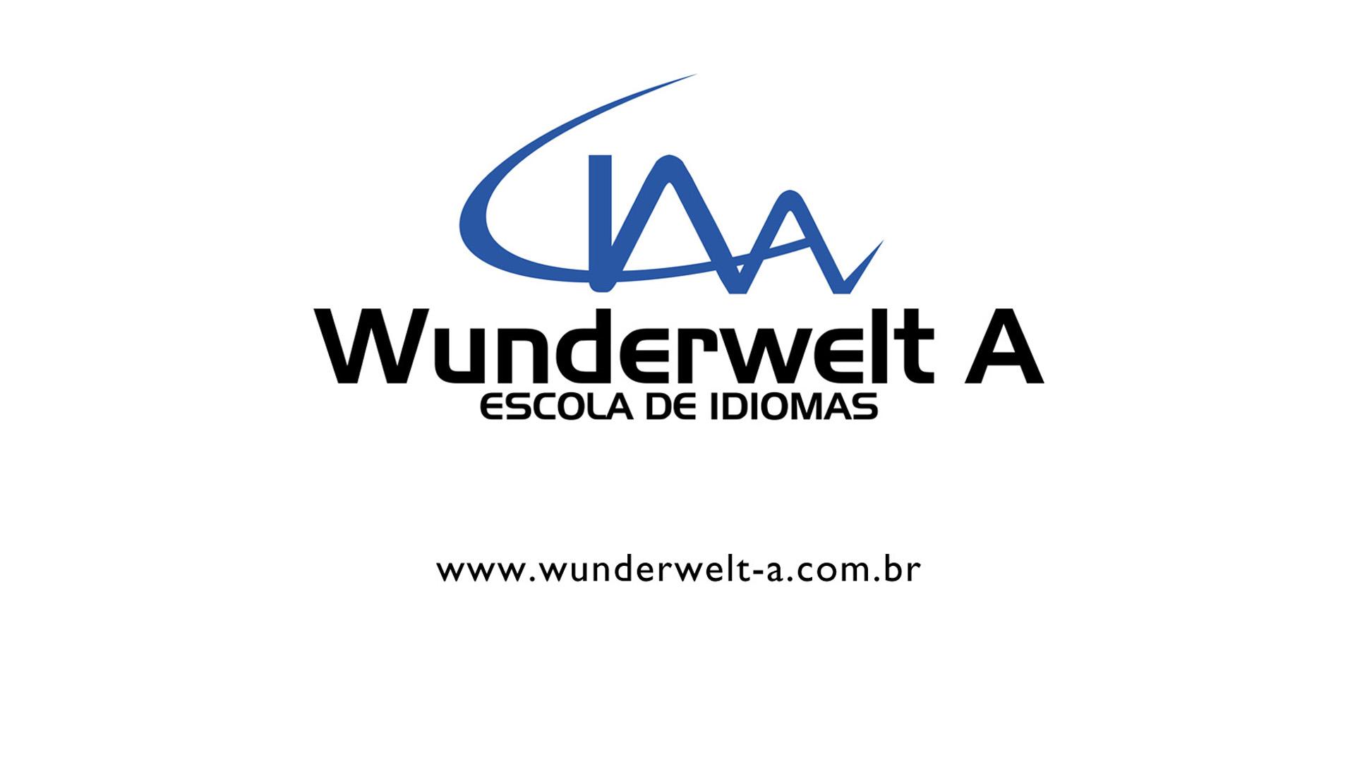 logowunderwelta-longo
