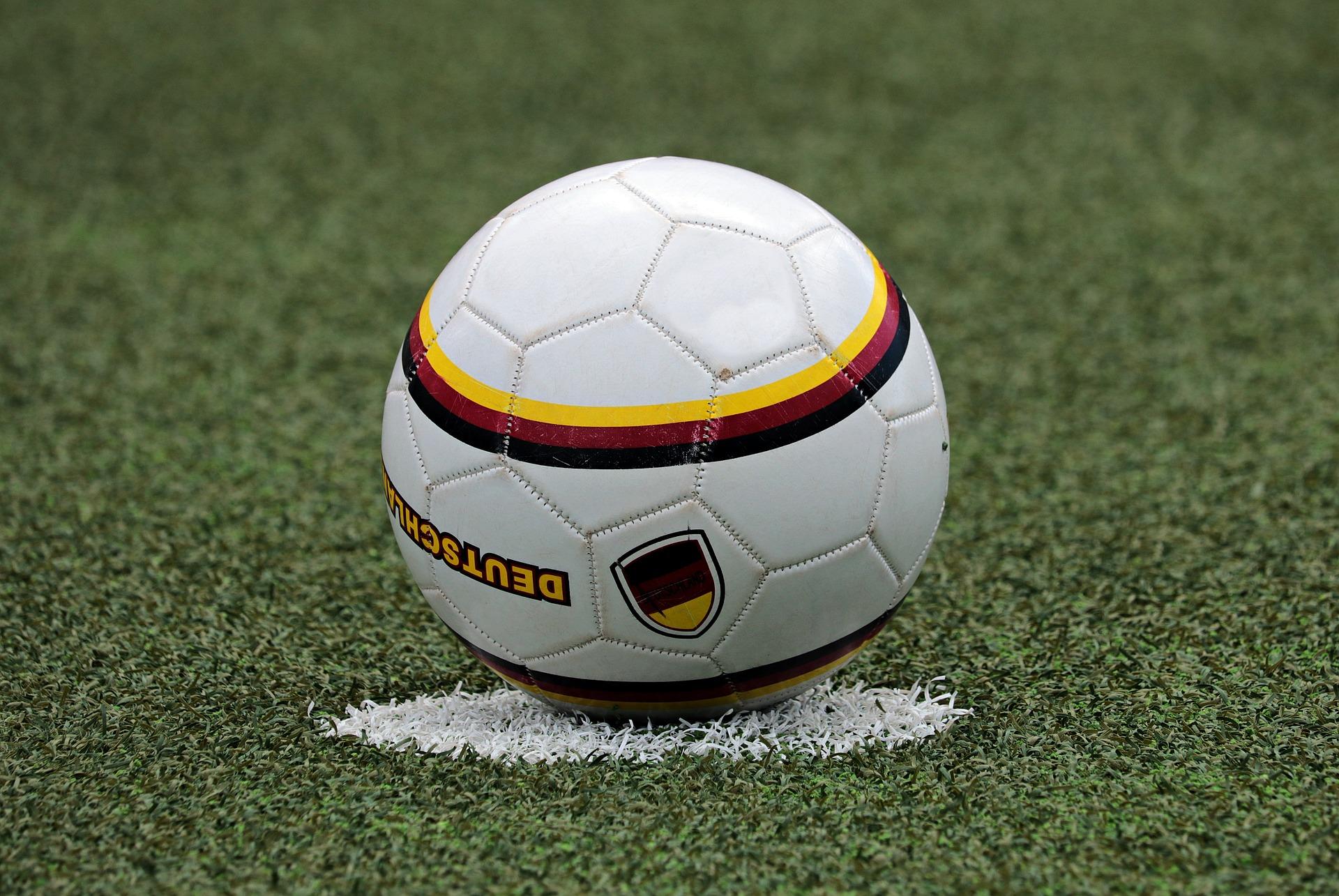 Esportes na Alemanha… menos academias e mais associações esportivas